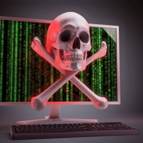 ¡PELIGRO!: Ciberseguridad  Alerta de FALLO de Seguridad en Microsoft Word que Infecta elOrdenador