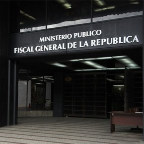 Fiscalía reporta dos heridos más en Caracas en escenario deprotestas