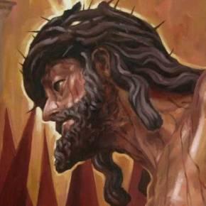¿Qué significa que Jesús descendió a losinfiernos?