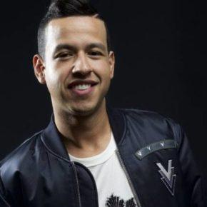 Despiden a ritmo de vallenato al cantautor colombiano Martín Elías(+Video)