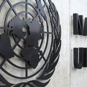 ONU y CIDH rechazan censura, detenciones y ataques a periodistas enVenezuela