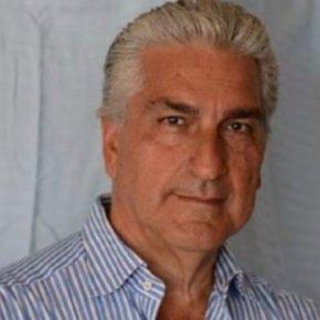 Chile celebra salida de cárcel de periodista chileno-venezolano BraulioJatar