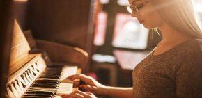 La capacidad para aprender música contribuyó a la evolución cognitivahumana