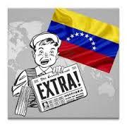 Venezuela: Comer basura y perros despellejados pór lahambruna