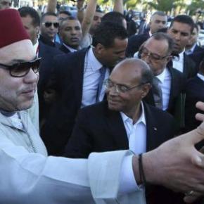 Un ministro marroquí: 'Los cristianos son unvirus'