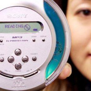 Los días finales del MP3 y de otras 4 tecnologías que fueron revolucionarias y están viviendo suocaso