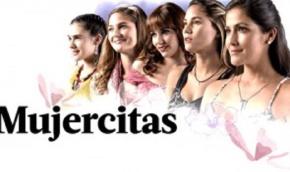 """""""Mujercitas"""": versión televisiva peruana se estrena hoy en AméricaTV"""