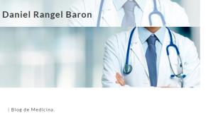 Daniel Esgardo Rangel Barón: Cuidado con los cigarroselectrónicos