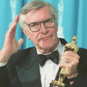 Martin Landau, ganador de un Oscar, muere a los 89años