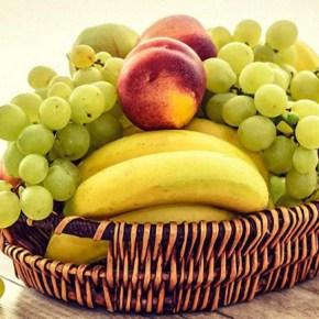 Descubren un alimento inesperado que ayudaría a prevenir el cáncer decolon
