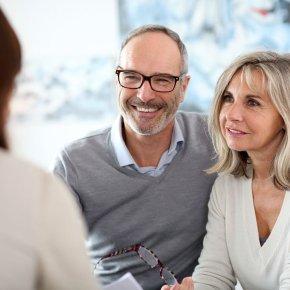 Factores Psicológicos de laInfertilidad