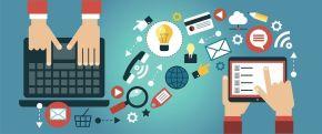 Redes sociales académicas: qué son y cómo pueden ayudar a laciencia
