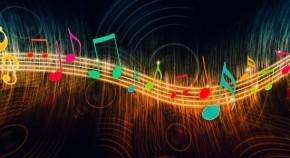 ¿Para qué sirve la música? +Videos