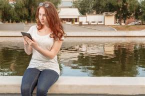 Las profesiones más exitosas en Tinder y algunos datos curiososmás