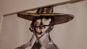 Lope de Vega, el dramaturgo de las aventurasgalantes