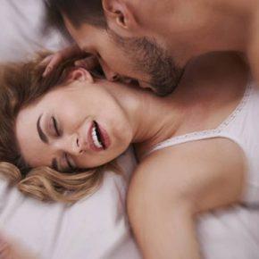"""""""El orgasmo es responsabilidad de la propia mujer"""": 3 iniciativas que están empoderando la sexualidad y el placerfemeninos"""