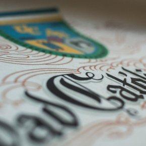 Cancillería: Horarios de cita para legalización yapostilla