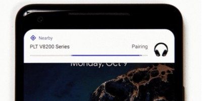 Resultado de imagen para Nace placeband, la app que propone la revolución musical