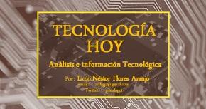 Néstor Flores Araujo:Volvió el WannaCryptor infestando aBoeing
