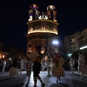 Maravillosos viajes por la antiquísima Galicia, tierra de belleza, leyendas ymitos