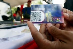 Bonos del Carnet de la Patria se suman a protección del ingreso de familiasaragüeñas