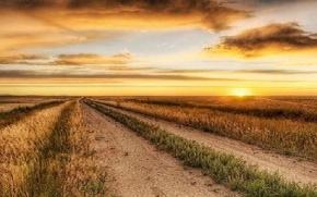 Actitudes de espíritu propias de la cuaresmacristiana