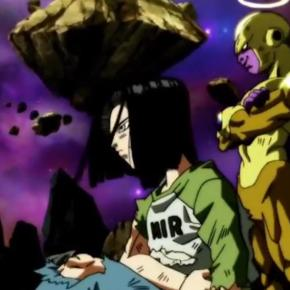 Dragon Ball Super 131: 10 curiosidades de la escena post créditos que seguro no notaste[VIDEO]