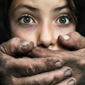 De Pastor a asesinó violador de adolescente que lo rechazósexualmente