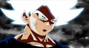 Dragon Ball Super: ¡Migatte no Gokui Perfecto! Gokú alcanza un poder inimaginable y Jiren tiembla (porahora)