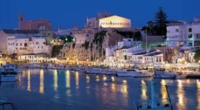 Menorca, relajante turismo familiar en ensoñadorascasas