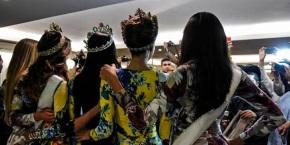 Miss Venezuela, una historia de corrupción y explotaciónsexual