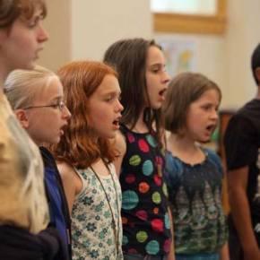Suiza considerará derecho constitucional el aprendizaje de la música y elcanto