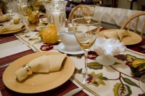 Cómo decorar la mesa: consejos e ideasirresistibles
