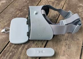 Top 3 de los mejores juegos con realidad virtual deAndroid