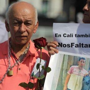 La dura verdad tras el crimen de periodistasecuatorianos