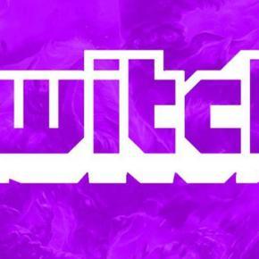 Twitch es una de las plataformas bloqueadas por el gobiernoruso