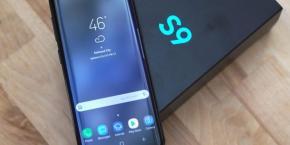 ¡Filtran el Galaxy S9 Mini! Entérate qué tendrá lo nuevo deSamsung