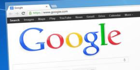 ¡Google Chrome revisa tus archivos! Pero existe una buenaexplicación