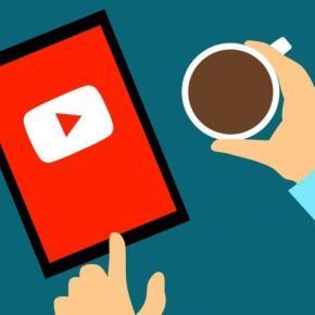 ¡YouTube sin anuncios! Dile adiós a las interrupciones con esta App paraAndroid