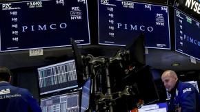 """""""Debemos evitarlo a toda costa"""": Revelan la mayor amenaza para la economíamundial"""