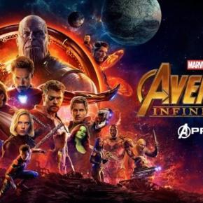 Marvel: prepárate para el estreno de Avengers Infinite War viendo estaspelículas