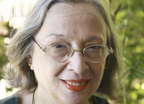 Alicia Freilich: Silencios para el oyentesordo