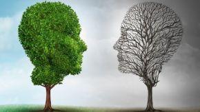 """""""Todo está en tu cabeza"""": por qué en un tercio de pacientes la causa de la enfermedad es emocional y nofísica"""