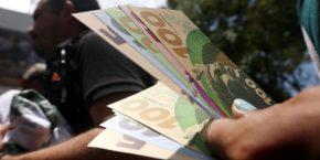 """El caribe, la nueva moneda que se une al cono monetario """"comunal"""" delGobierno"""