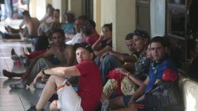 Cuba y Costa Rica firman convenio para agilizar lasdeportaciones