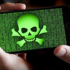 ¡Cuidado con esta App! Detectan nuevo troyano en Android que roba tus datospersonales