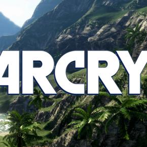 Far Cry 5, diversión y balas en el condado deHope