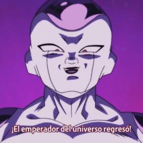 Dragon Ball Super: último episodio revela un oscuro futuro para la siguientetemporada
