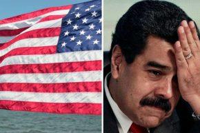 EE.UU pide a Gobiernos de Latinoamérica que no reconozcan las elecciones enVenezuela