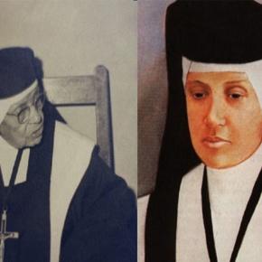 Conoce el milagro por el cual fue beatificada la Madre María de SanJosé